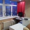 Продается квартира 2-ком 45 м² Ханты-Мансийская улица, 45