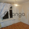 Продается квартира 2-ком 37 м² Омская улица, 18А
