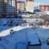 Продается квартира 2-ком 58 м² улица Нефтяников, 85