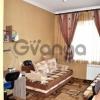 Продается квартира 3-ком 70 м² Омская улица, 64