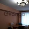Продается квартира 2-ком 52 м² улица Ленина, 13