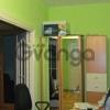 Продается квартира 1-ком 38 м² улица Нефтяников, 37