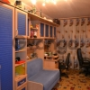 Продается квартира 2-ком 46 м² Интернациональная улица, 12Б