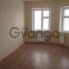Продается квартира 1-ком 39 м² Профсоюзная улица, 9