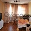 Продается квартира 3-ком 69 м² улица Нефтяников, 88А