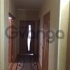 Продается квартира 2-ком 55 м² Интернациональная улица, 2Гк1