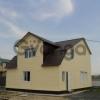 Продается дом 8-ком 200 м²