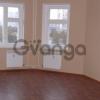 Продается квартира 2-ком 56 м² Омская улица, 28