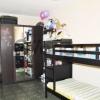 Продается квартира 2-ком 55 м² Пермская улица, 13