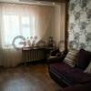Продается квартира 2-ком 39 м² улица Энергетиков, 15
