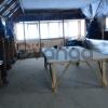 Продается дом 3-ком 70 м²