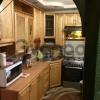 Продается дом 7-ком 200 м² Центральная улица
