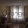 Продается квартира 2-ком 56 м² улица Героев Самотлора, 21