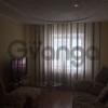 Продается квартира 2-ком 46 м² Омская улица, 22А