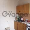 Продается квартира 2-ком 55 м² улица Чапаева, 7