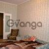 Продается квартира 3-ком 67 м² улица Дзержинского, 25