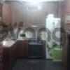 Продается квартира 1-ком 54 м² улица Ленина, 46