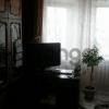 Продается квартира 2-ком 55 м² улица Дружбы Народов, 7