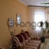 Продается квартира 2-ком 52 м² проезд Куропаткина, 1