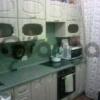 Продается квартира 2-ком 54 м² улица Героев Самотлора, 22С
