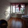 Продается квартира 2-ком 45 м² улица Мира, 48Б