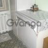 Продается комната 1-ком 15 м² улица Чапаева, 85Б