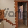 Продается квартира 1-ком 36 м² Рабочая улица, 27