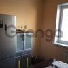 Продается квартира 3-ком 80 м² улица Мусы Джалиля, 9