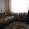 Продается комната 1-ком 15 м² улица Мира, 18
