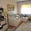 Продается квартира 2-ком 60 м² Рабочая улица, 27