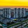 Сдается в аренду комната 2-ком 14 м² улица Нефтяников, 5Б
