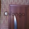 Продается квартира 3-ком 60 м² улица Дзержинского, 19