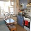 Продается квартира 1-ком 31 м² улица Менделеева, 18