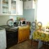 Продается квартира 2-ком 45 м² улица Лопарева, 4Б