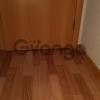 Продается квартира 2-ком 75 м² Омская улица, 26