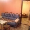 Продается комната 2-ком 24 м² улица Маршала Жукова, 5