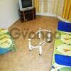 Продается квартира 1-ком 39 м² Ханты-Мансийская улица, 40