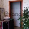 Продается квартира 3-ком 82 м² Заозерный проезд, 14А
