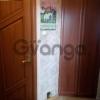 Продается квартира 2-ком 45 м² улица Маршала Жукова, 36