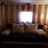 Продается дом 3-ком 100 м²