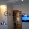 Продается квартира 2-ком 59 м² поселок Тепличный, улица Декабристов, 16Б