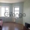 Продается квартира 1-ком 39 м² Заводская улица, 12