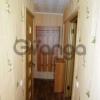 Продается квартира 1-ком 31 м² Пермская улица, 16А