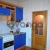 Продается квартира 3-ком 72 м² улица Мира, 21