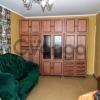 Продается квартира 1-ком 33 м² Набережная улица, 2