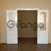 Продается квартира 2-ком 55 м² улица Героев Самотлора, 26