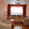 Продается квартира 4-ком 78 м² улица Маршала Жукова, 6А