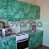 Продается квартира 4-ком 63 м² улица Нефтяников, 1