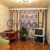 Продается квартира 3-ком 64 м² Молодёжный переулок, 5