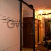 Продается квартира 2-ком 46 м² улица Дружбы Народов, 16